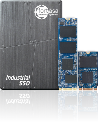 PCIe Interface Products